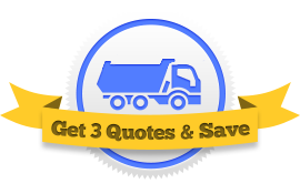 waste hauling insurance brokers